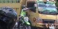 Sering Dibully, Polisi Bakal Videokan Proses Tilang