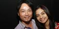Suami Tiwi eks T2 Mau Bunuh Diri Usai Tertipu Rp 40 Miliar
