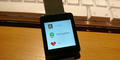 Smartphone Hilang, Cari dengan Smartwatch