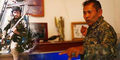 Sniper Terbaik Indonesia Tatang Koswara Wafat Usai Syuting Hitam-Putih
