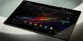 Sony Xperia Z4 Tablet: Tipis, Ringan, Handal
