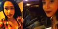 Sopir Taksi Kepergok Minta Oral Seks Pada Cewek Cantik
