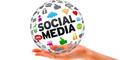 Sosial Media Bisa Hancurkan Hidup Manusia