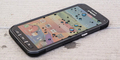 Spesifikasi Andalan Samsung Galaxy S6 Active