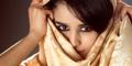Suami di Mesir Pingsan Lihat Istri Main Film Porno
