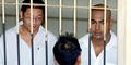 Survei: 52 Persen Warga Australia Setuju Hukuman Mati Bali Nine