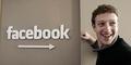 Syarat Kerja di Facebook