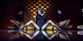 Tarian Vulgar Ga-In di MV Paradise Lost Makin Booming