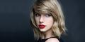 Taylor Swift Beli Domain Situs Porno TaylorSwift.porn & TaylorSwift.adult