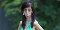 Terkena Penyakit Aneh, Lizzie Velsquez Dibully Wanita Terjelek