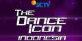 The Dance Icon Indonesia Tayang di SCTV 8 Maret 2015