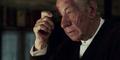 Trailer Mr. Holmes: Misteri Sherlock Holmes yang Belum Terpecahkan