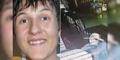 Turis Inggris Bunuh Diri Tembak Kepala Terekam CCTV