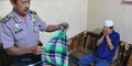 Ustaz Pekanbaru Cabuli Muridnya di Tempat Pengajian