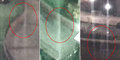 Video Menyeramkan Hantu Bermain di Wahana Disneyland