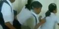Video Mesum Pelajar SMP Berseragam Gegerkan Bali