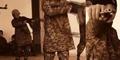 Beredar Video Anak Indonesia Dilatih Perang ISIS