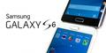Video Samsung Galaxy S6 Edge Dibanting ke Lantai