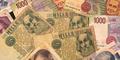 Wanita ini Nemu Duit Rp 940 Juta Malah Sedih Karena Uang Tak Laku
