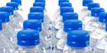 Waspada Air Mineral Palsu, Berikut Tips Menghindarinya