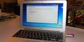 Windows 7 Tak Bisa Jalan di Boot Camp New MacBook