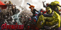 2 Animator Indonesia Ikut Garap Avengers: Age of Ultron