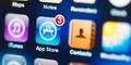 3 Aplikasi iPhone Termahal