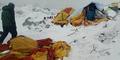 3 WNI Pendaki Gunung di Nepal Dilaporkan Selamat