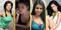 4 Aktris Cantik India Rela Bugil & Beradegan Ranjang di Film XXX