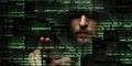 7 Hacker Paling Populer Karena Aksinya