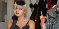 Adam Guerra Operasi Plastik Mirip Madonna Rp 2,3 Miliar!