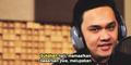 Ajak Damai Lewat Lagu Yok Damai Yok, Farhat Abbas Malah Dibully
