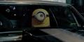 Aksi Kocak Minions di Film Furious 7