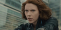 Aksi Superhero Hadapi Ultron di Trailer Final Avengers: Age of Ultron