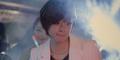 Amber f(x) Jadi Cinderella Cantik di Iklan Kocak LG U+