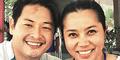 Andrew Chan Menikah di Lapas, Tapi Tidak Boleh Malam Pertama