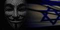 Anonymous Lumpuhkan 16 Website Pemerintah Israel