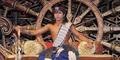 ANTV Siap Tayangkan Serial India Ashoka