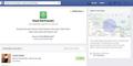 Apple, Facebook dan Google Bantu Korban Gempa Bumi Nepal