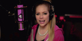 Avril Lavigne Rilis Video Klip Fly Untuk Special Olympics 2015