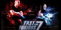 Download Film Furious 7 Populer di Dunia Maya