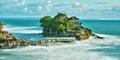 Bali Jadi Pulau Terbaik di Dunia Versi TripAdvisor