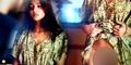 Beredar Video Bugil Aktris Cantik India Radhika Apte