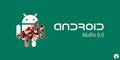 Bocoran Fitur Baru Android 6.0 Muffin