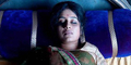 Bocoran Jodha Akbar: Ratu Jodha Meninggal?