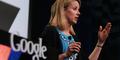 Bos Yahoo: Google Awalnya Lambat & Banyak Iklan