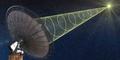 Bukan Pesan Alien Ternyata Cuma Suara Oven Microwave