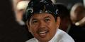 Lowongan Kerja Wanita di Surakarta, Syarat Tidak Selingkuh
