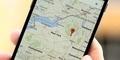Cara Cari Smartphone Hilang Lewat Google Find My Phone