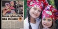 Charli's Crafty Kitchen, Bocah 8 Tahun Raih Rp 16 Miliar dari YouTube